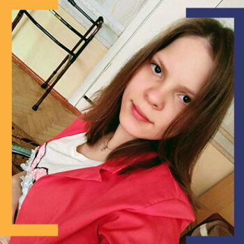 Кристина (Авраменко)
