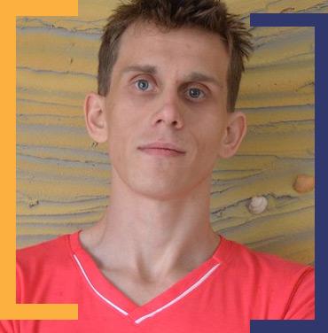 Андрей (Мельников)