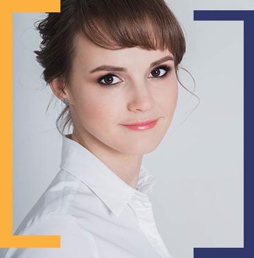 Наталья Шмонина
